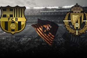 barcelona-_vs_real_villadolid